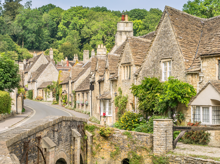 Batt-Broadbent-Solicitors-and-property-lawyers-chippenham-and-salisbury-personal-property