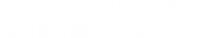 battbroadbent-logo-white-small