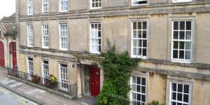 Batt-Broadbent_Chippenham_Salisbury_Wiltshire_Solicitors_Conveyancing_Property_Wills_Church-Law_hero2