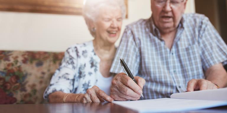 Batt-Broadbent_Chippenham_Salisbury_Wiltshire_Solicitors_Conveyancing_Property_Wills_Personal-Law_Elderly-Clients