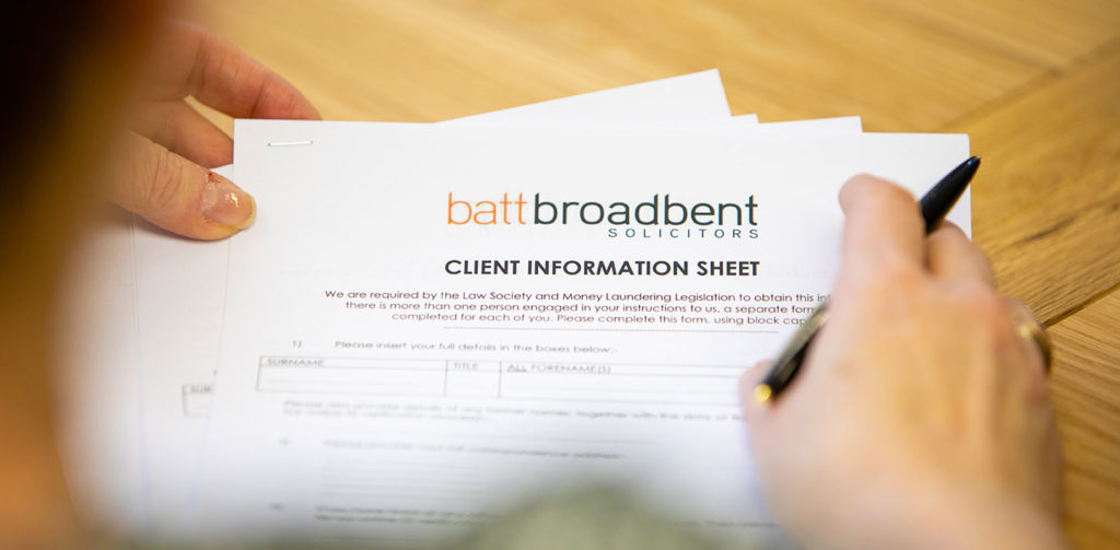 Batt_Broadbent_About_Us_Chippenam-and-Salisbury-Solicitors_Client-information