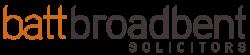 battbroadbent-logo